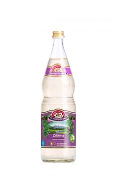 Напиток Черноголовка саяны 0,5л ст/б - фото 4802