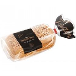 Хлебцы Фацер фазер шведские 280г - фото 4871