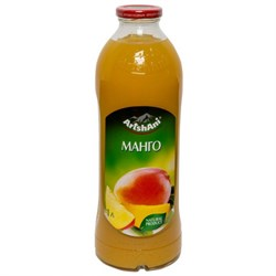 Нектар Аршани манго 1л - фото 5145