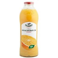 Сок Аршани Апельсиновый 1л - фото 5220