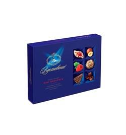 Конфеты Бабаевский Вдохновение Мини десерт 165г - фото 5292