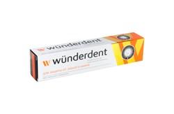 Паста зубная Вандердент для защиты от зубного камня 100г - фото 5322