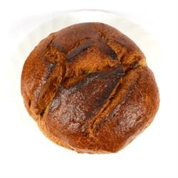 Хлеб Баварский ржаной 500г - фото 6605