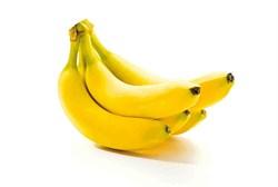Бананы 1кг - фото 6608