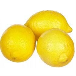 Лимоны 1кг - фото 6973