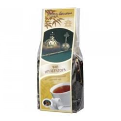 Чай Чайная Коллекция Императора 100г - фото 6980