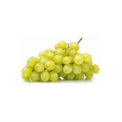 Виноград Белый 1кг - фото 7101
