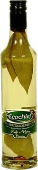 Масло Экочиф Премиум лавр и перец 0,5л ст/б - фото 7729