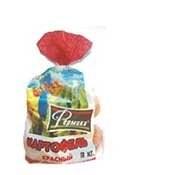 Картофель Фермика красный 2кг - фото 8216