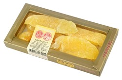 Папайя Термер со вкусом дыни 150г - фото 8302