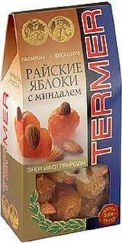 Яблоки Термет райские с миндалем 250г - фото 8335
