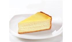 Пирожное Бинди чизкейк Нью йорк 103г - фото 8513