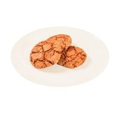 Печенье американо вишневое 100 г. - фото 8851