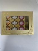 Набор конфет Ла Суисса Премиальное качество 330г