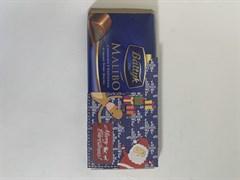 Шоколад Балтик Малибу с начинкой 152г