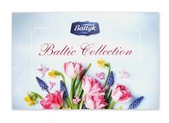 Набор конфет Балтик Коллекция 125г