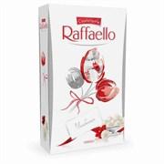 Конфеты Рафаэлло 70г