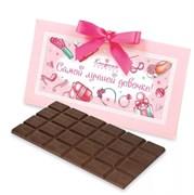 Шоколад Конфаэль в ассортименте 60г