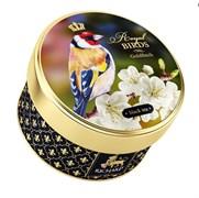 Чай Ричард Королевские птицы 40г