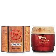 Маска-желе Вайн Терапи ночная винная для лица 120мл