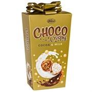 Конфеты Вобро Чоко криспи 180г