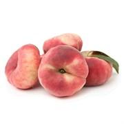 Персики плоские 1кг