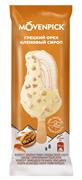 Мороженое Мовенпик эскимо грецкий орех и кленовый сироп 69г