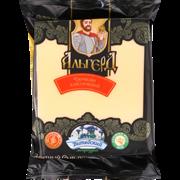 Сыр Верхнедвинский пармезан 45% 250г