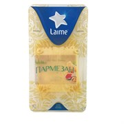 Сыр Лайме легкий 15% слайсы 125г