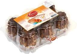 Набор пирожных Мирель муравейник 420г