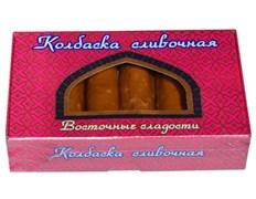 Колбаска Невские берега сливочная 150г