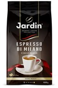 Кофе Жардин Эспрессо ди Милано зерно 1000г
