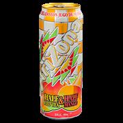 Напиток безалкогольный Аризона манго 680 мл ж/б