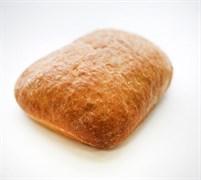 Хлеб Чиабатта 110г