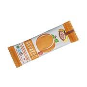 Батончик Гюсто из абрикоса 25г