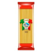 Макароны Гальяни спагетти 500г