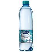 Вода Валио родниковая негазированная 0,5л