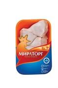 Голень Мираторг цыпленка н/к 750г