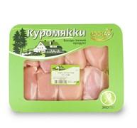 Бедро Куромякки куриное бескостное охлажденное 1кг