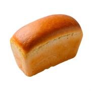 Хлеб формовой пшеничный 600г