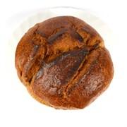 Хлеб Баварский ржаной 500г