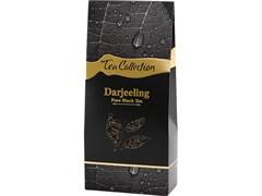 Чай Чайная коллекция дарджилинг черный 100г