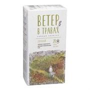 Чай Ветер на травах сильный 20пак 30г