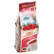 Чай Чайная Коллекция Ройбуш земляничный 100г