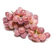 Виноград Ред Глобал 1кг