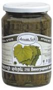 Листья виноградные Арцах Фрут 720г ст/б