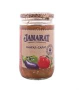 Салат-мангал Джанарат 350г