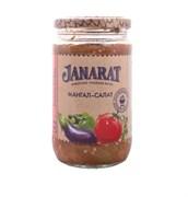 Салат-мангал Джанарат 500г