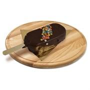 Пирожное эскимо ягодное 50г