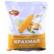 Крахмал Ого кукурузный в/с 150г